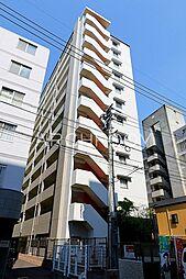 フェルト627[4階]の外観