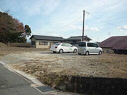 飯塚市庄司土地