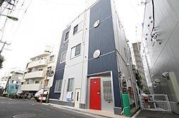 千歳船橋駅 1.9万円