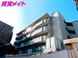 益生駅 4.8万円