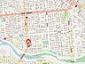 地図,2DK,面積42.53m2,賃料3.0万円,バス 北海道北見バスムカ川橋下車 徒歩1分,JR石北本線 北見駅 徒歩35分,北海道北見市とん田東町484番地10