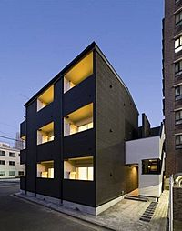 JR総武本線 千葉駅 徒歩17分の賃貸アパート