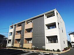 内宿駅 6.0万円