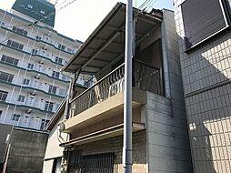 神戸市兵庫区浜山通4丁目