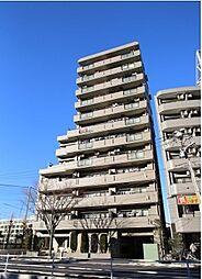 Towa Citicorp Kasai[3階]の外観