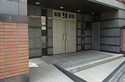 渋谷区神宮前2丁目