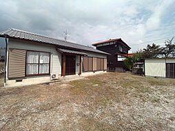 神埼市神埼町尾崎