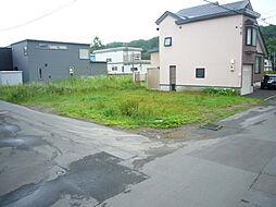 千歳駅 0.4万円