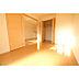 内装,2LDK,面積58.52m2,賃料6.3万円,つくばエクスプレス みどりの駅 徒歩17分,つくばエクスプレス みらい平駅 4.8km,茨城県つくば市みどりの中央
