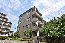 京王線 千歳烏山駅 徒歩22分の賃貸マンション