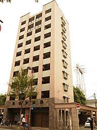 セリエ高宮[8階]の外観
