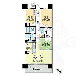 赤坂駅 18.8万円