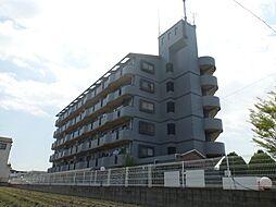 ココ川崎[205号室号室]の外観