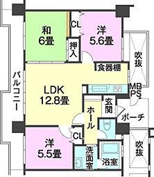 壺川駅 2,780万円