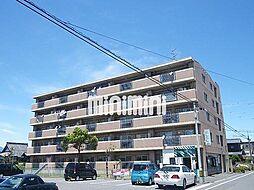 RUMINASU OKUDA[2階]の外観