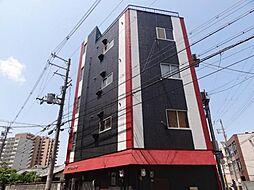 宿院駅 2.1万円