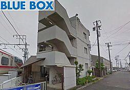 大里駅 2.5万円