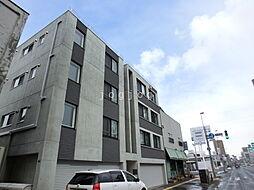 豊平公園駅 7.9万円