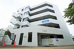 台原駅 2.7万円