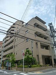白金高輪駅 13.5万円