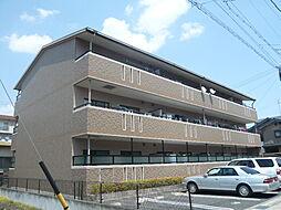 八田駅 7.3万円