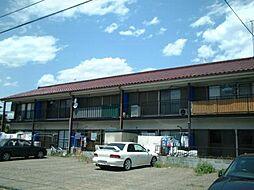 河辺駅 5.3万円