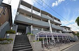 草津駅 3.8万円