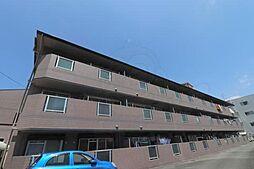 JR東海道・山陽本線 千里丘駅 徒歩16分の賃貸マンション