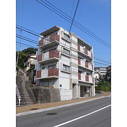 泉町西バス 4.4万円