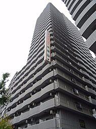 大阪府大阪市淀川区宮原1丁目の賃貸マンションの外観