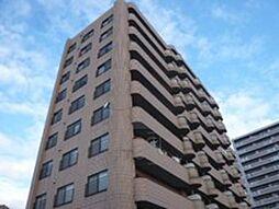 Osaka Metro長堀鶴見緑地線 横堤駅 徒歩6分の賃貸マンション