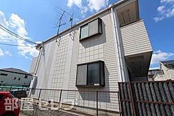 一社駅 3.2万円