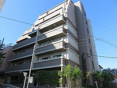 単身の方にぴったりの1Kの間取りです。片付けも楽で駅から近く、毎日の仕事や勉強に集中できます。,1K,面積20.95m2,価格1,890万円,京王線 京王八王子駅 徒歩2分,JR横浜線 八王子駅 バス3分 京王八王子駅下車 徒歩5分,東京都八王子市新町