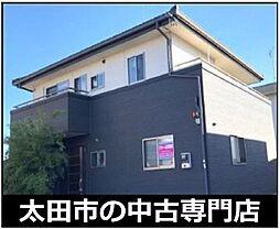 太田市内ケ島町