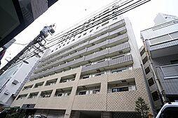 渋谷区円山町