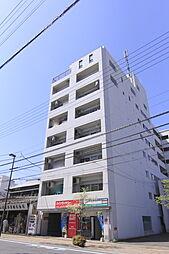 松山市駅 2.4万円
