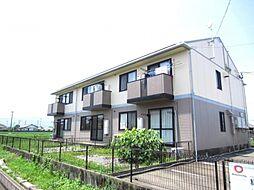 川南駅 4.3万円