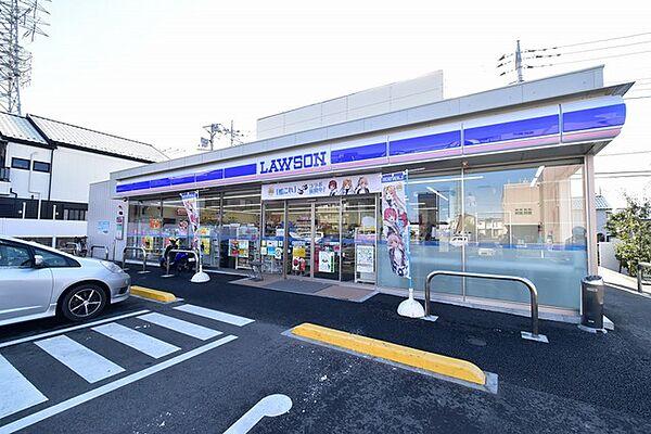 リエス万願寺 2階の賃貸【東京都 / 日野市】