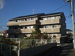 スポーツセンター駅 6.2万円