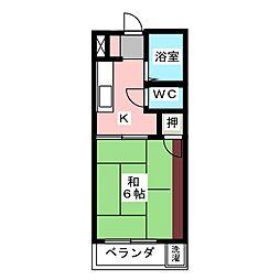 国府宮駅 4.0万円