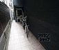 その他,1K,面積19.5m2,賃料4.9万円,京福電気鉄道北野線 北野白梅町駅 徒歩4分,JR山陰本線 円町駅 徒歩16分,京都府京都市上京区一条通御前通西入上る大上之町