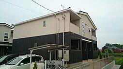 甚目寺駅 4.9万円