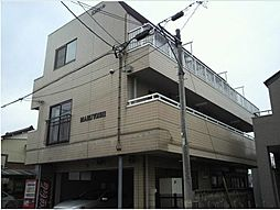 大森台駅 4.9万円