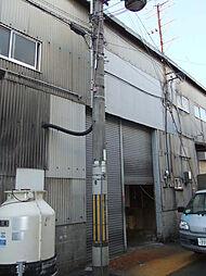 衣摺貸工場倉庫