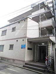 唐人町駅 3.5万円