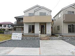 香取市岩ケ崎台
