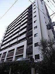 シティエール東梅田II[1201号室]の外観