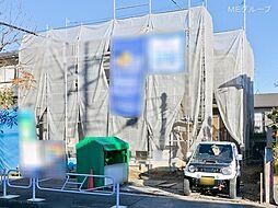 北野駅 4,250万円