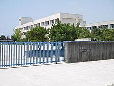 播磨町立蓮池小学校まで785m