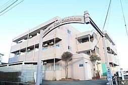 毛呂駅 4.2万円